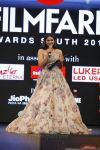 65th-jio-filmfare-awards-south-2018-event-stills-134e294.jpg