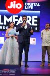 65th-jio-filmfare-awards-south-2018-event-stills-1384132.jpg