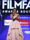 65th-jio-filmfare-awards-south-2018-event-stills-182b569.jpg