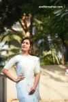 Raashi-Khanna-photo-shoot-in-white-saree-9 copy.jpg