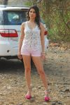 actress_sunny_leone_hot_pics_rathri_movie_0bd0e82.jpg