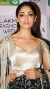 lakme-fashion-week-2018-yami-gautam-dazzles-as-she-introduces-manish-malhotras-new-fashion-line-view-pics.jpg