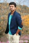 vijay new photos.jpg